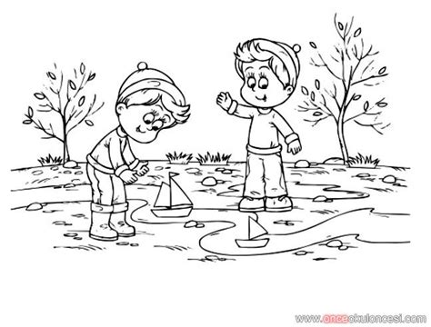 coloring pages fall theme printable coloring pages fall theme freecoloring4u com