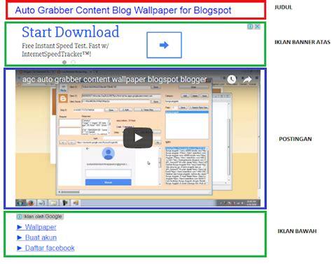 cara membuat iklan gratis di google hartoto dinata im tools bagaimana cara membuat iklan