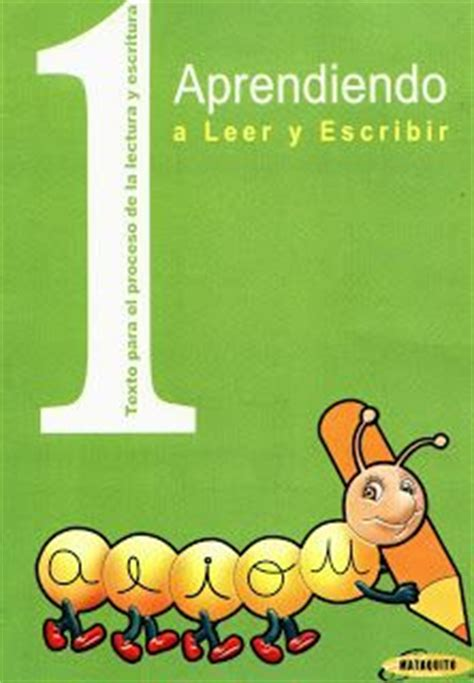 descargar libro para aprender a leer y escribir gratis compartiendo materiales para primaria libro aprendiendo a leer y escribir mataquito en pdf