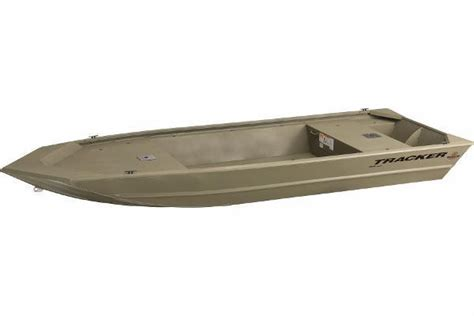 flat bottom boats for sale in michigan flat bottom boats for sale in iowa