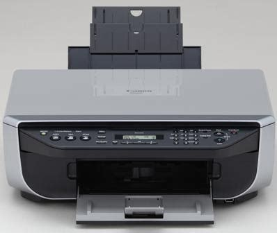 reset canon printer to factory default how to reset ink level for canon mx300 fix your printer