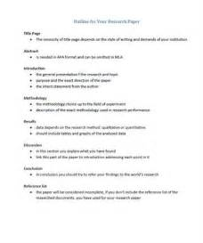 Industrial Revolution Essay Topics by Here Is An Exle Of A Research Paper Outline