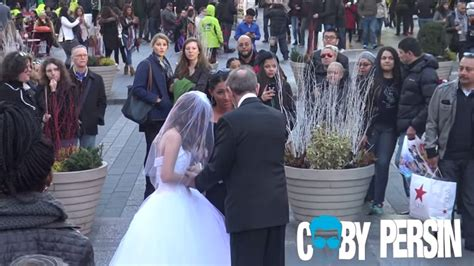 norway child bride causes outrage as 12 year olds wedding this 65 year old man displays his child bride in public