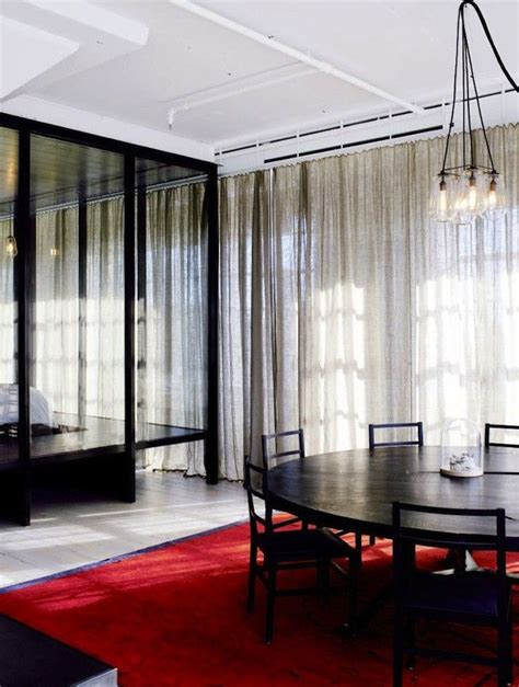 Floor To Ceiling Curtains 10 Favorites Floor To Ceiling Sheer Summer Curtains By
