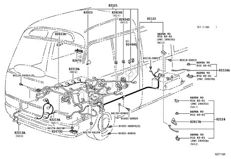toyota coaster wiring diagram wiring diagram with