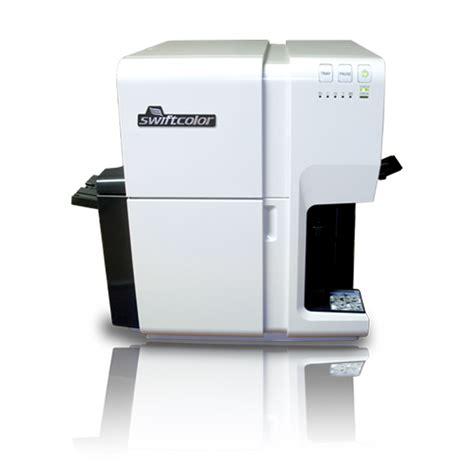 Tinta Printer Zebra zebra printer cartridges