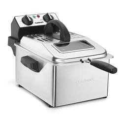 best home fryer reviews picking the right electric