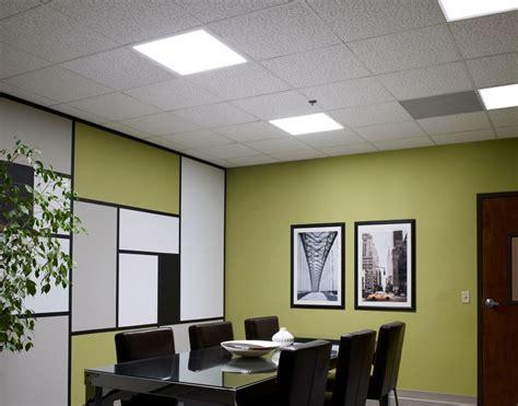 pixi led flat light pixi flat light review iron blog