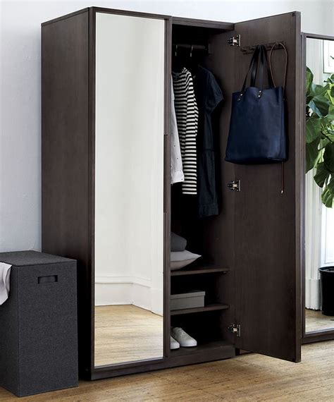 Stand Alone Closets Bedroom by 25 Best Ideas About Stand Alone Closet On