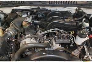 Ford Explorer Engine 2004 Ford Explorer Engine Diagram Wedocable