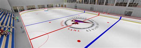 St Louis Floor Hockey by Stl Floor Hockey Carpet Review