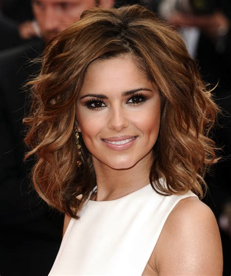 cheryl cole hairstyles 2015 glamorhairstyles cheryl cole 2015 new hairstyle newhairstylesformen2014 com
