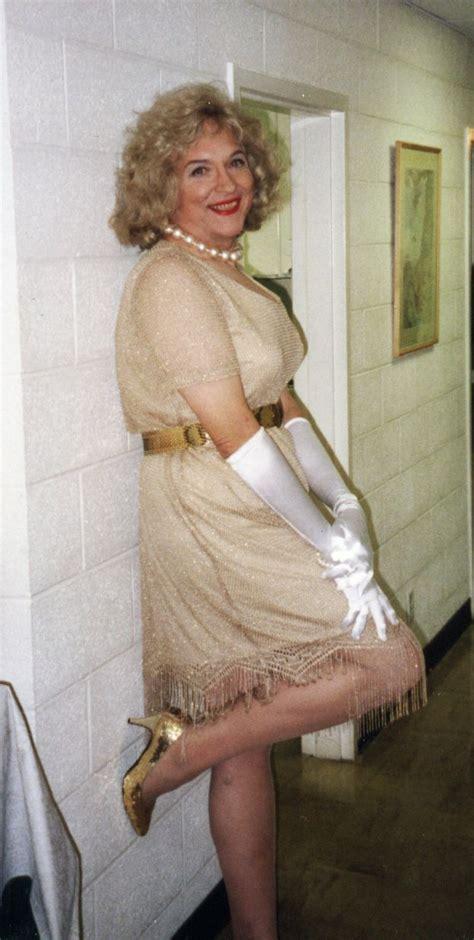 stana crossdresser 18 best images about stana does halloween on pinterest