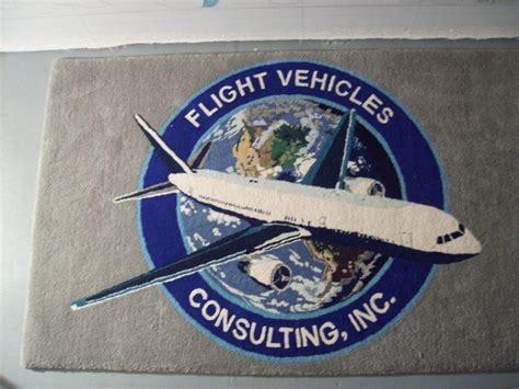 airplane rugs jan custom rug fabrication made in usa