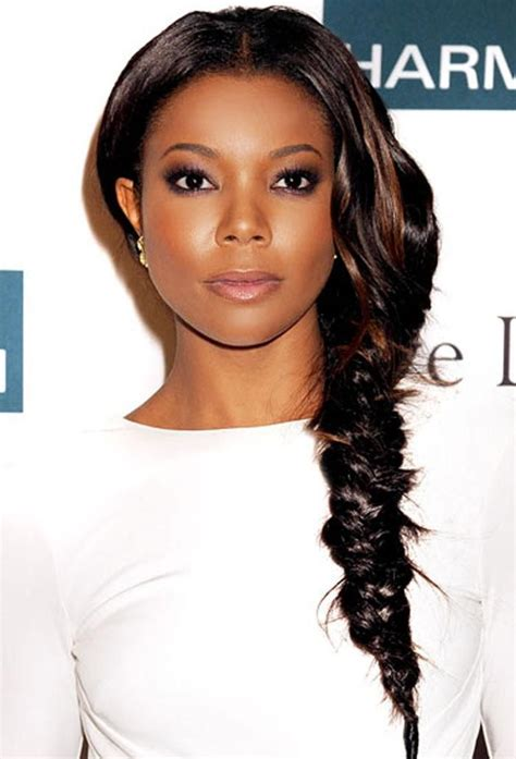 professional and sophisticated braids 9 best braids women hairstyle images on pinterest