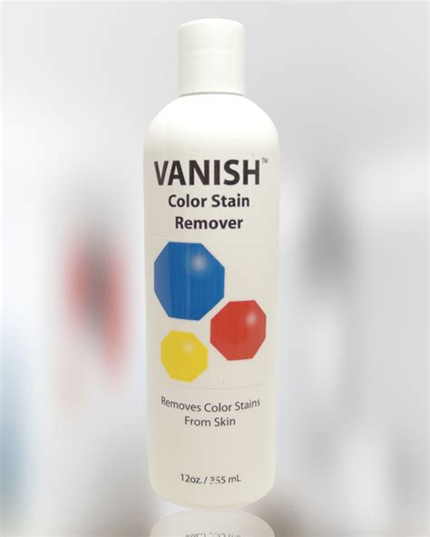 vanish color corrector color vanish hair color removal