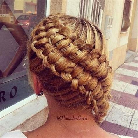 cute hairstyles zipper braid 25 best ideas about zipper braid on pinterest owl