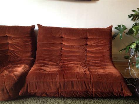sofa kijiji montreal kijiji montreal sofa a vendre brokeasshome com