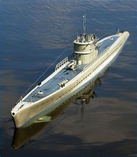 building radio controlled model boats best 25 rc model boats ideas on pinterest model ships