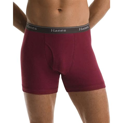 most comfortable boxer briefs hanes our most comfortable boxer briefs 28 images