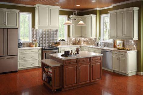 Echelon Cabinetry And Advanta Cabinets