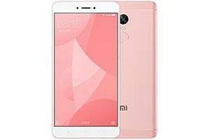 Glow In The Flower Xiaomi Note 4x Free Tempered Glass xiaomi redmi note 4x wallpapers hd