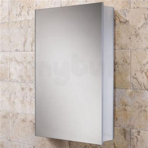 double sided mirror bathroom cabinet callisto slimline bathroom double sided mirrored bathroom cabinet glass shelves hib
