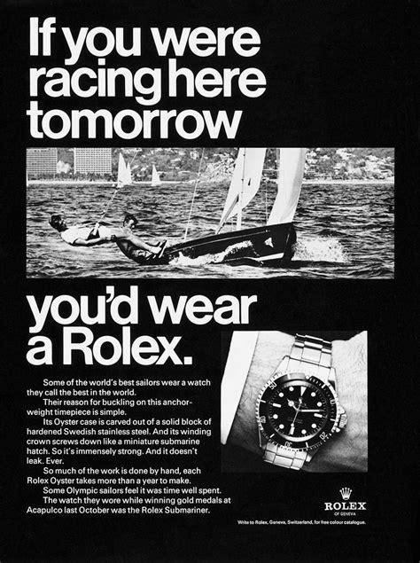 rolex magazine ads 31 best images about rolex magazine ads on pinterest