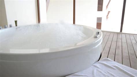 Awesome Turn Bathtub Into Spa Ideas Bathtub For Bathroom