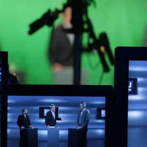 diretta tv come registrare una diretta sul pc web
