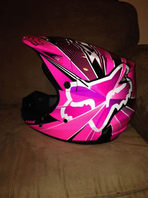 motorcycle racing gear best 25 fox helmets ideas on pinterest dirt bike riding