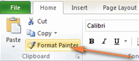 copy format excel 2007 how to use conditional formatting in excel 2010 2013 and 2007