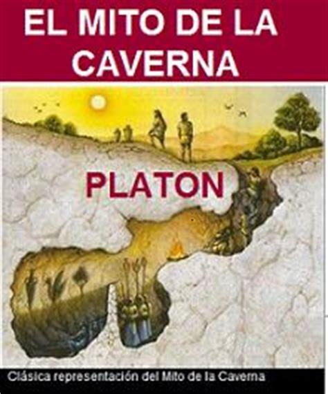 libro el mito de la tendales 187 la caverna un mito para el logos