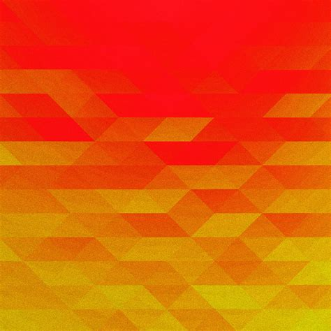 pattern yellow and orange freeios7 orange yellow sunset patterns parallax hd