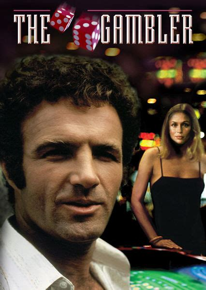 film gangster netflix is the gambler 1974 available to watch on uk netflix
