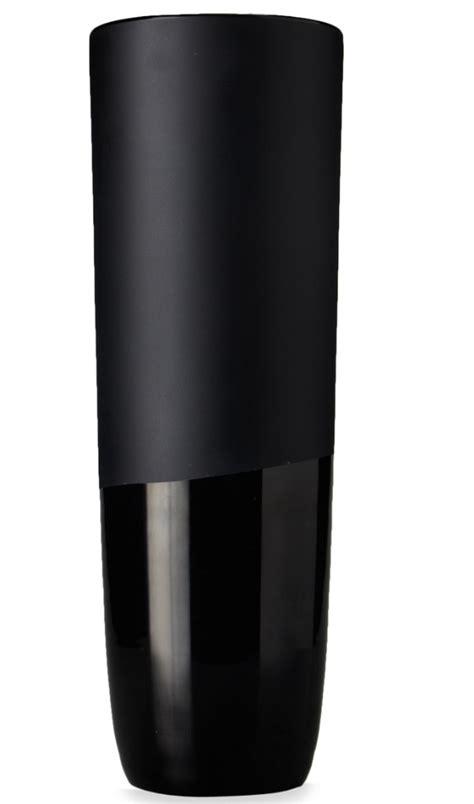 Black Vases Cheap by Vases Design Ideas Black Vases Ideas Decorations