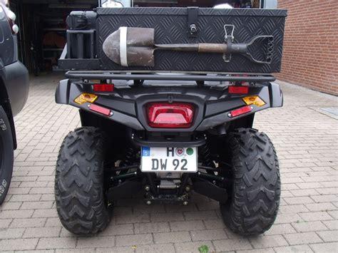 Motorrad Zulassen Kosten by Lof Zulassung Same Different Day