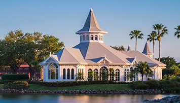 florida weddings and venues | disney's fairy tale weddings