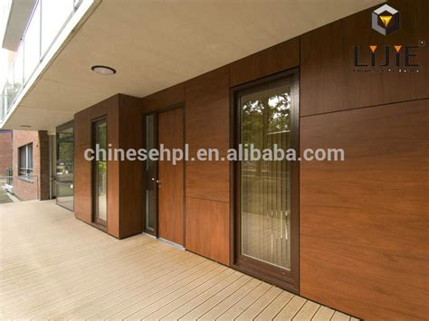 Interior Hpl by Hospital Decorative Material Interior Hpl Wall Cladding