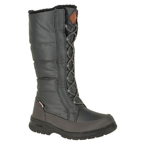 s kamik boots kamik seattle 2 boot s ebay