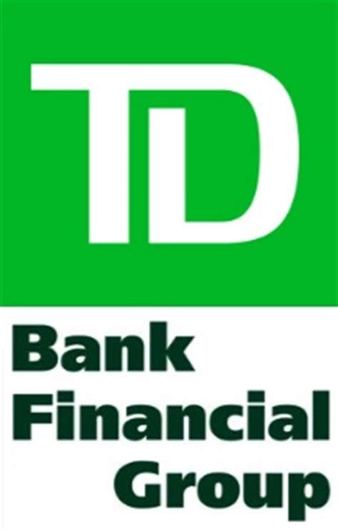 td bank house loan online mortgage td bank online mortgage