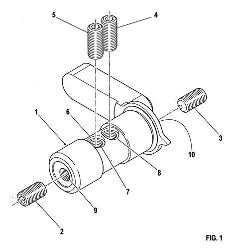 kel alternator wiring diagram wiring diagrams wiring diagram