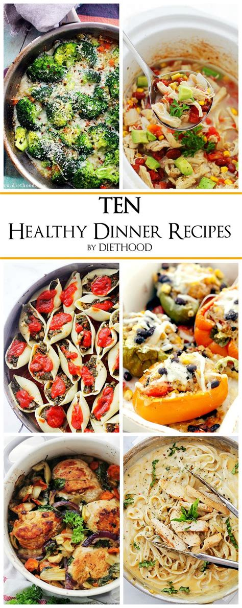 one pot dinner recipes ten healthy easy dinner recipes kale feta one pot