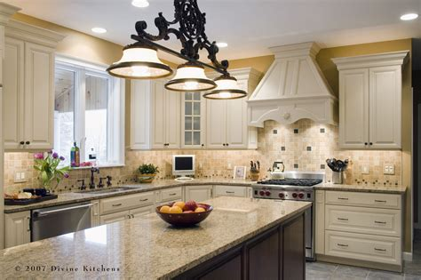Houzz Kitchens White Cabinets Our Top White Kitchen Design Ideas On Houzz