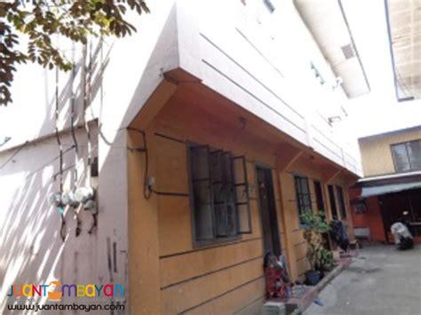 Apartment For Sale Valenzuela City 7 Door Apartment In Valenzuela City Valenzuela Santos