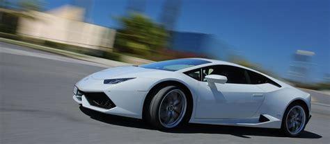 How Much Does A Lamborghini Cost In Australia Lamborghini Huracan Coming With High Price In Australia