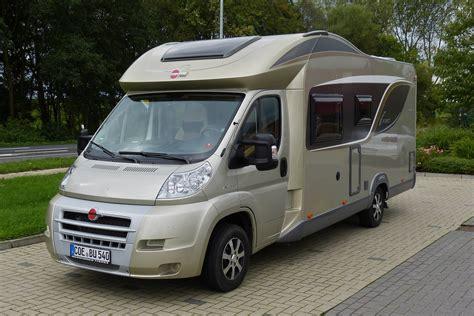 ford transit rv 100 ford transit rv used 2013 ford transit 260 semi
