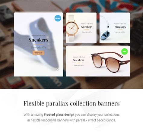theme of design by frost frost minimal ajax woocommerce theme by planetshine