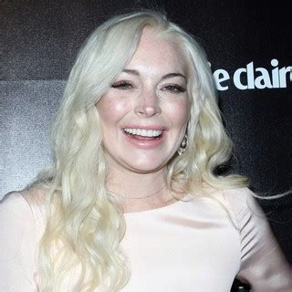 Prada Miu Miu Lindsay Lohan For Miu Miu Ad Caign Pictures by Lindsay Lohan Picture 444 Lindsay Lohan Leaves Miu Miu