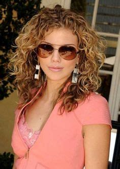 cut curly hair on long island 1000 ideas about long curly bob on pinterest curly bob